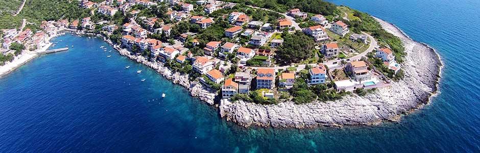 Zavalatica Croatia