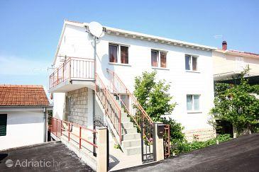 Appartamento economico, 91 Mq, Vicino alla spiaggia
