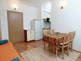 Apartament A-1010-c