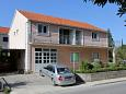 Apartamenty Orebić (Pelješac) - 10101