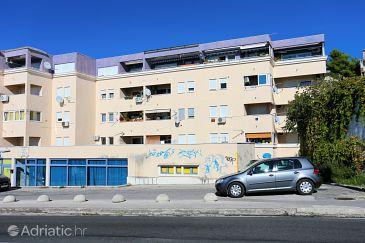 Appartamento di vacanza 278526