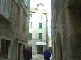 Split Appartamenti affitto 11059