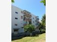 Split Апартаменты 11136