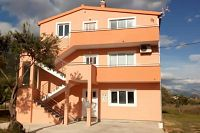 Kaštel Stari Apartments 11571