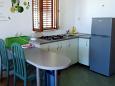 Küche - Ferienwohnung A-2099-a - Ferienwohnungen und Zimmer Sumpetar (Omiš) - 2099