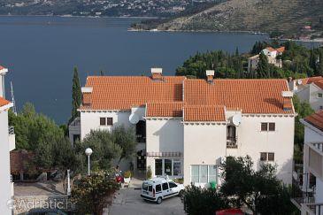 Ubytovanie Cavtat (Dubrovnik) - 2117