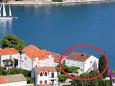 Apartmanok Zaton Mali (Dubrovnik) - 2124