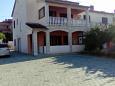 Apartments Rovinj (Rovinj) - 2204