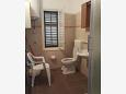 Koupelna - Apartmán A-2229-a - Ubytování Banjole (Pula) - 2229