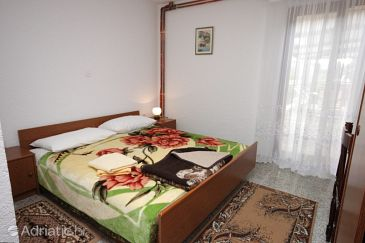 Room S-2242-b - Apartments and Rooms Vrsar (Poreč) - 2242