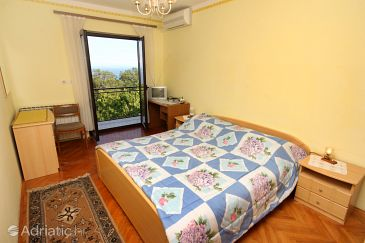 Soba S-2315-a - Apartmaji in sobe Iii (Opatija) - 2315