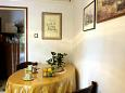 Dining room - Apartment A-2843-c - Apartments Mirca (Brač) - 2843