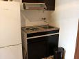 Kitchen - Apartment A-2843-c - Apartments Mirca (Brač) - 2843