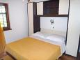 Bedroom - Apartment A-2843-c - Apartments Mirca (Brač) - 2843