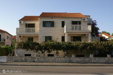 Holiday apartment 133560