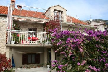 Holiday apartment 134872