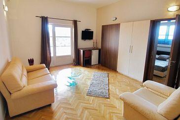 Chambre S-3060-c - Chambres Tučepi (Makarska) - 3060