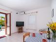 Apartament A-3065-b