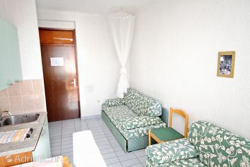 Appartement A-3257-a - Appartement Rtina - Miletići (Zadar) - 3257