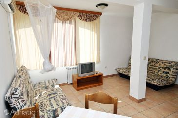 Apartament A-3257-h - Cazare Rtina - Miletii (Zadar) - 3257