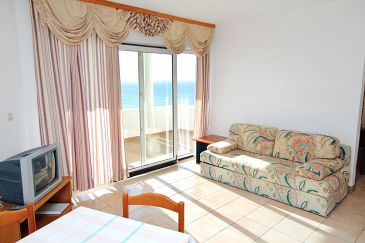 Appartement A-3257-i - Appartement Rtina - Miletići (Zadar) - 3257