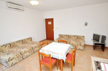Appartement A-3257-j - Appartement Rtina - Miletići (Zadar) - 3257