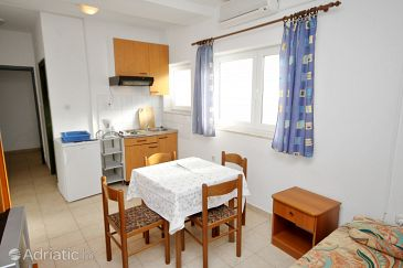 Appartement A-3257-n - Appartement Rtina - Miletići (Zadar) - 3257