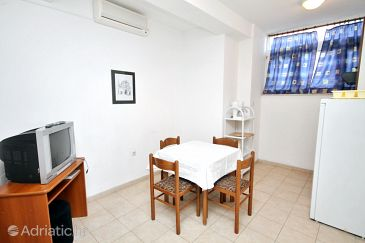 Appartement A-3257-o - Appartement Rtina - Miletići (Zadar) - 3257