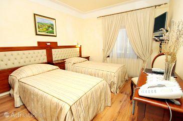 Zimmer S-3389-c - Ferienwohnungen und Zimmer Pilkovići (Središnja Istra) - 3389