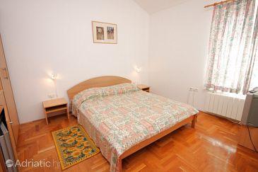 Cameră S-3390-l - Cazare Fažana (Fažana) - 3390