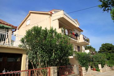 Holiday apartment 136705