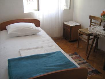 Zimmer S-4038-a - Zimmer Hvar (Hvar) - 4038