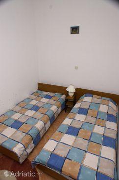 Cameră S-4066-c - Apartamente și camere Zubovići (Pag) - 4066