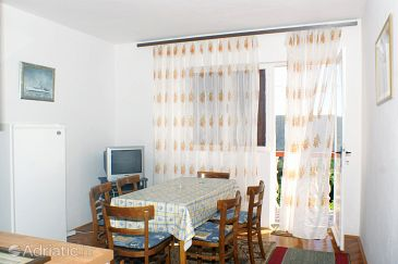 Apartment A-4131-a - Apartments Vlašići (Pag) - 4131