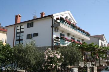 Holiday apartment 133482