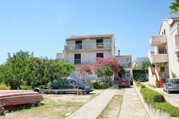 Appartement pas cher, Tres belle vue mer, 23 Metres carrés