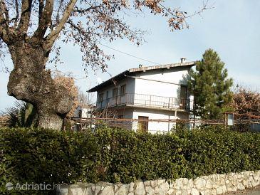 Apartamenty Vantačići (Krk) - 425