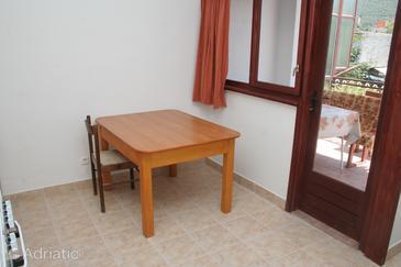 Apartman A-4262-a - Apartmanok Grebaštica (Šibenik) - 4262