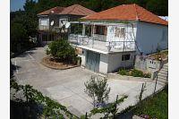 Kučište - Perna Apartments 4540