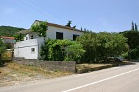 Facility No.4561