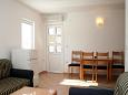 Blagovaonica - Apartman A-4618-a - Apartmani Stari Grad (Hvar) - 4618
