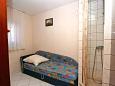 Ložnice - Pokoj S-4632-a - Ubytování Duće (Omiš) - 4632