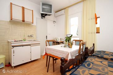 Studio flat AS-4765-a - Apartments and Rooms Cavtat (Dubrovnik) - 4765
