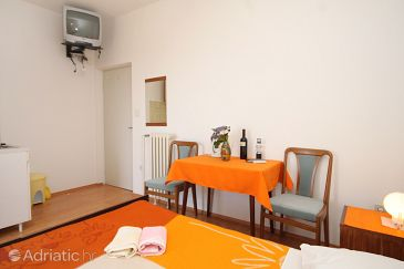 Studio flat AS-4765-c - Apartments and Rooms Cavtat (Dubrovnik) - 4765