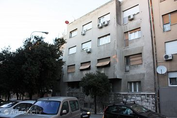 Holiday apartment 135150