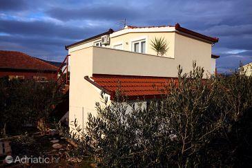Апартаменты и комнаты Trogir (Trogir) - 4814