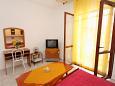 Spalnica - Apartma A-4862-a - Apartmaji in sobe Barbat (Rab) - 4862