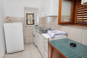 Appartement A-4875-a - Appartement Uvala Torac (Hvar) - 4875