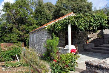 Ubytování Žrnovo (Korčula) - 4876