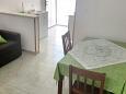 Apartment A-4903-c
